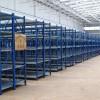 苏州货架回收上海货架回收杭州货架回收