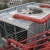 昆山空调回收中央空调回收制冷成套设备回收