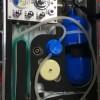 MZS30自动苏生器 矿用救护设备