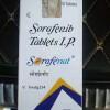 印度多吉美用于治疗哪种病症?索拉非尼多吉美疗效怎么样?