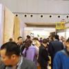 2021深圳国际薄膜与胶带展览会