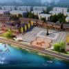新艺标环艺 重庆美丽乡村规划设计 重庆生态旅游规划