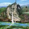 北京亮典旅游 重庆智慧旅游规划 云南景区亮点策划 四川雕塑