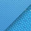 与国内的同类地面防滑产品相对比,畅悠防滑地板有哪些优势