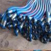 输油复合软管1-12寸耐油软管加油船槽罐车油库专用复合软管