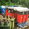 广州荔湾废旧干电池回收