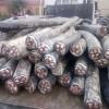 广州天河废旧电缆电线回收公司