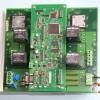 巴马格加热变频1-016-5134维修