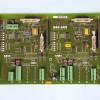 巴马格电路板EL395维修