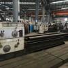 回收旧机械,回收工厂旧设备,上海工厂二手机械设备回收