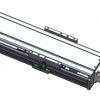 深圳配件厂设备研几丝杆模组-HLM120系列