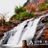 苏氏山水(山月园)对生态的修复
