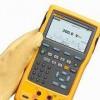 回收+出售FLUKE726校准器