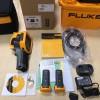 出售+回收Fluke Ti450红外热成像仪