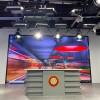 虚拟演播室配置 演播室专用真三维设备功能说明