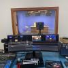 无线录播 真三维智能录播系统导播台说明