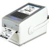 佐藤 FX3-LX 3英寸智能触屏标签打印机-成都青稞一代