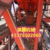 兴安盟电厂用破拱空气炮 KQP220L空气炮