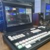 虚拟演播厅系统搭建方案  演播室声学设计效果图