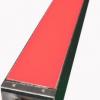 LED地埋红绿灯