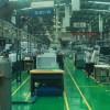 回收辽宁省二手生产线旧设备行情价格高专业拆除整厂旧设备