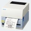 佐藤 CT4-ex-RF 桌面型RFID打印机