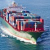 新加坡海运专线低至350一方