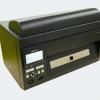 佐藤 SG112-ex 10英寸宽幅标签打印机