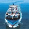 全国到南太平洋 东南亚 西非海运专线 货代服务