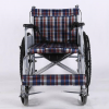 残疾人手推轮椅 多用医用轮椅 便携式折叠老人轮椅