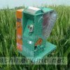 脱粒机-k-220型 单株(穗)种子脱粒机
