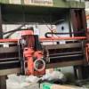 工厂旧设备回收,回收二手机械,上海闵行旧设备回收公司