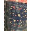 福建水刺无纺布 新款印花水刺布 支持定制