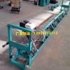 镇江市马路伸缩式灌缝机人扶式水泥地面填缝机小型沥青搅拌站