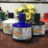 TAT旗牌印油STSG-3速干多目的工业印油金属玻璃陶瓷印油