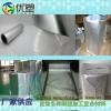 铝箔膜、铝箔淋膜、淋膜铝箔、铝箔编织布、铝膜编织布