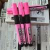 日本Pentel派通油漆记号笔MMP20环保油墨