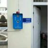 一键报警箱应用,校园一键式报警箱功能参数