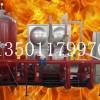 河北消防稳压设备厂家直销