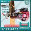 内燃木枕钻孔机_电动式钢轨钻孔机_铁路工务器材|