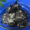二硫化钼高温润滑脂 高温极压轴承脂