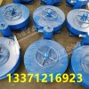 GZY-32矿用隔爆型液压称重传感器厂家 给煤机用称重传感器