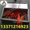 ZYJ(A)矿用压风供水自救装置厂家有煤安 压风供水自救装置
