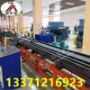 山东矿安副井操车成套设备厂家供应 销齿操车设备质量可靠