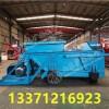 山东GLW590/18.5往复式给煤机价格 K3往复式给煤机
