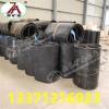 GLD带式给料机环形无接口皮带 K3给煤机普棉阻燃钢丝带厂家